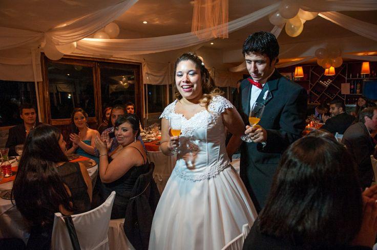 Fotografo de bodas en Mendoza Boda de Emilse y Martin 24 Boda de Emilse y Martin