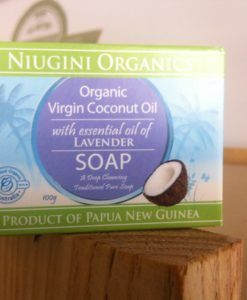Niugini-Organic-Virgin-Coconut-Oil-Soap-with-Lavender-Oil