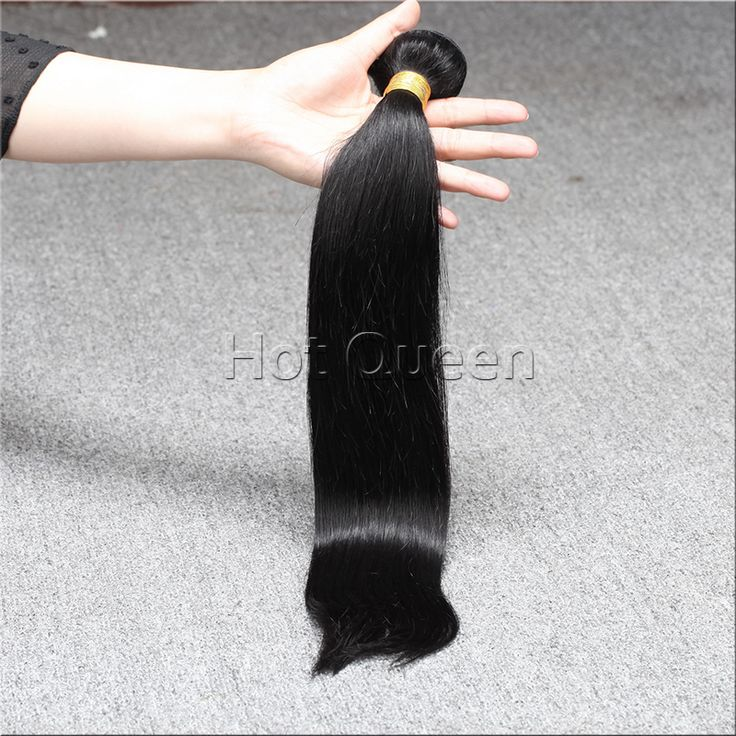 7A Wholesale Brazilian Hair Weave Straight 1pcs,High Quality hair conditioners,China hair trimmer as seen on tv Suppliers, Cheap hair color indian hair from Hot Queen Hairs Co., Ltd on Aliexpress.com