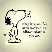 snoopy inspirational pics and quotes - Yahoo Image Search Results