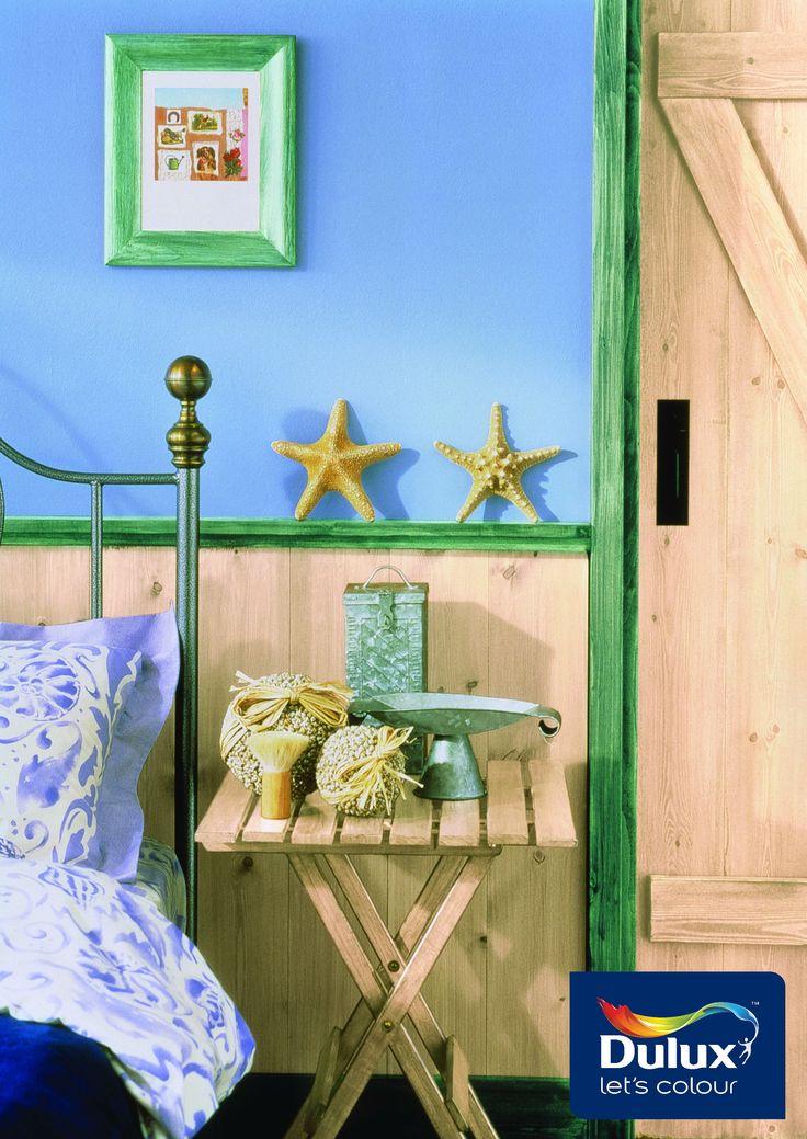 9 besten Möbel & Einrichtung Bilder auf Pinterest | Einrichtung ...