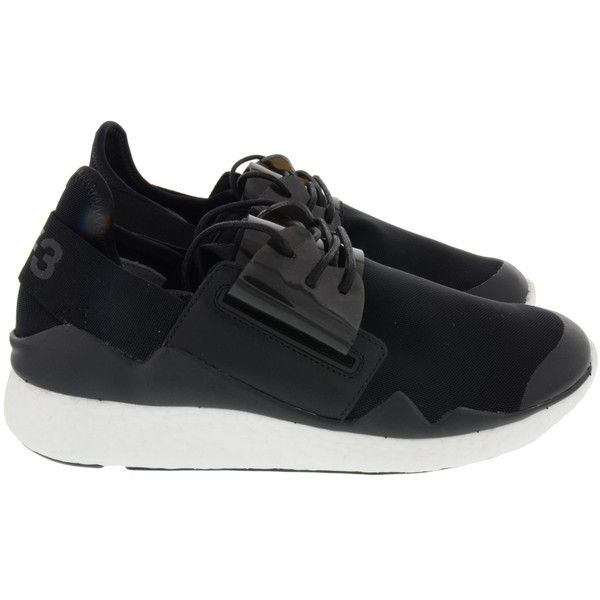 25 best ideas about y3 sneakers on pinterest y3 clothing adidas boots mens and futuristic shoes. Black Bedroom Furniture Sets. Home Design Ideas