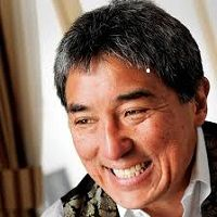 How Guy Kawasaki Manages His Time – Interview - http://360phot0.com/how-guy-kawasaki-manages-his-time-interview/