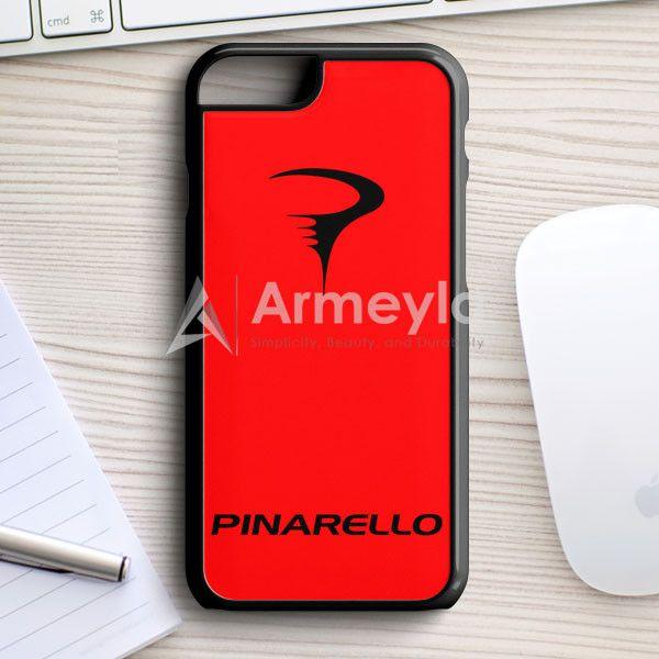 Pinarello Bicycle Team Sky Bike Sport iPhone 7 Case | armeyla.com