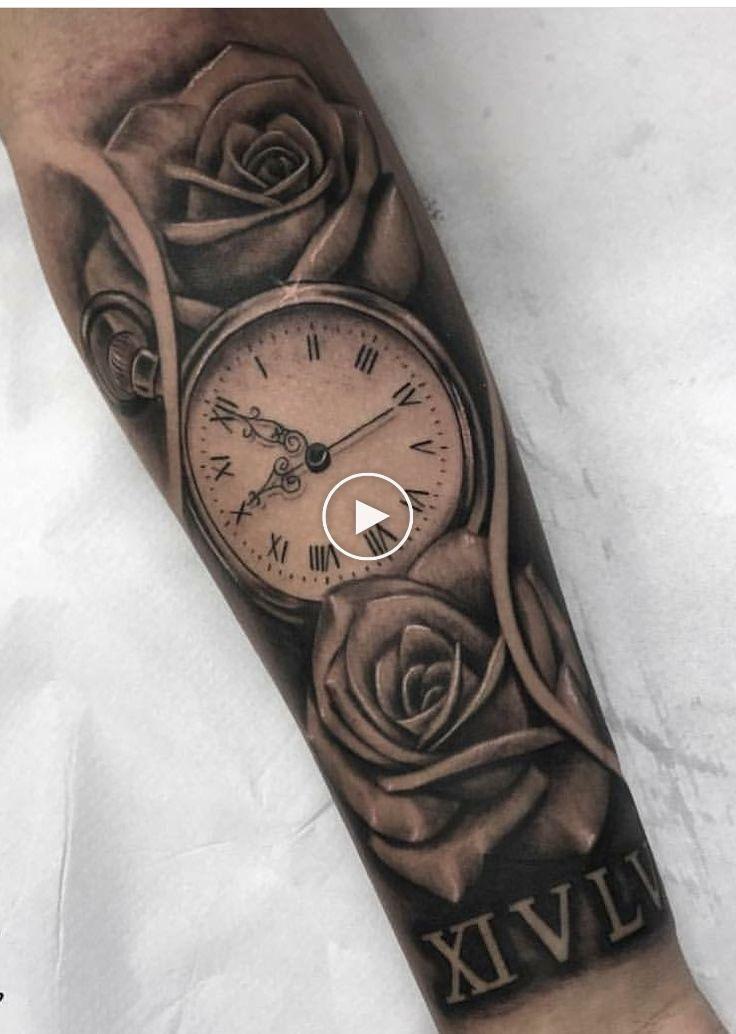 Sleevetattoos Forearmsleevetattoos Sleevetattooideas Tatuajes De Manga Del Antebrazo Disenos De Tatuaje De Manga Tatuajes Chiquitos