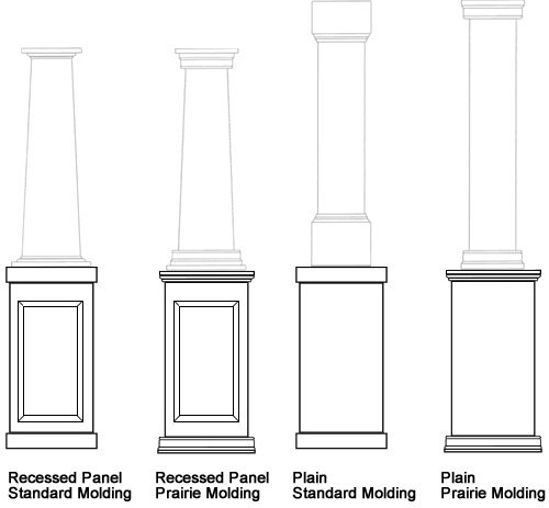 1000 Images About Columns On Pinterest