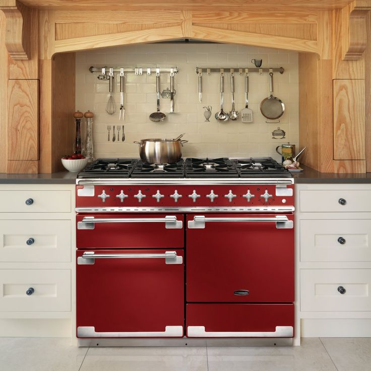 18 Best Rangemaster In Your Homes Images On Pinterest