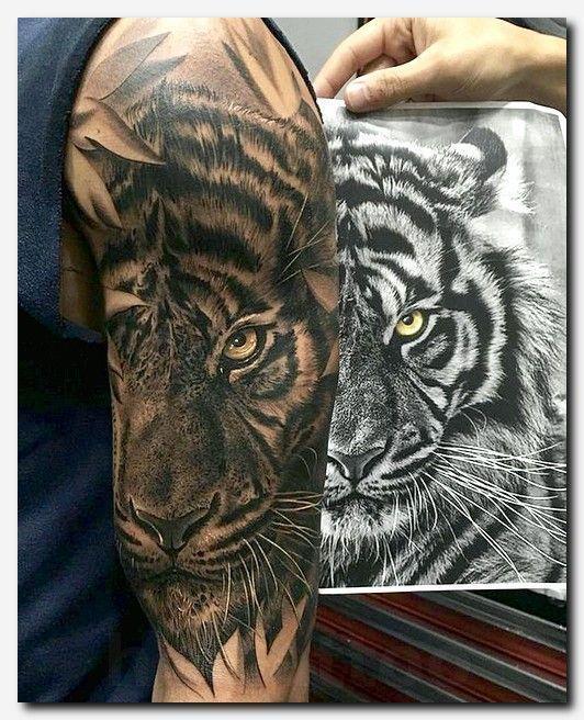 #tigertattoo #tattoo nice tattoo letters, cat black tattoo, 3 love heart tattoos, realistic animal tattoos, celebrity tattoos female and meanings, sun tattoo stencil, edinburgh festival military tattoo, womens leg tattoo, pics of star tattoos, polynesian tattoo tribal, tattoo designs love hearts, tattoos symbolizing motherhood, maori tattoo designer, tatouage bracelet celtique homme, tribal wings tattoo, tattoo designs on neck for male – Beautiful Tattoos And More