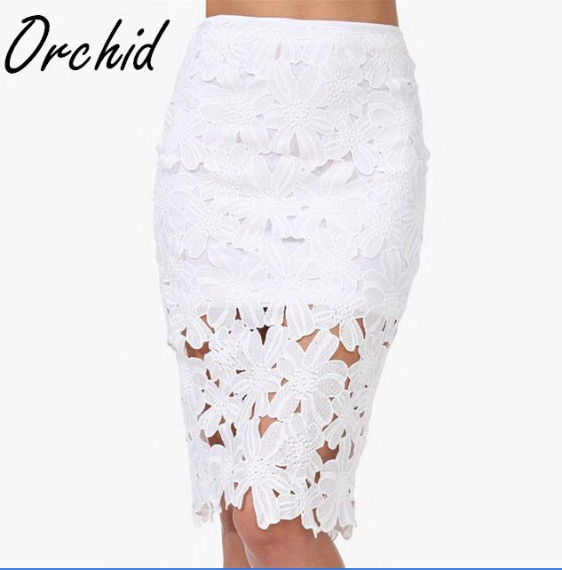 Orchid New Style 2015 High Waisted High Fashion Designer Brands Women Clothing…
