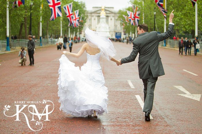 wedding ideas london the 63 best images about wedding ideas on 27938