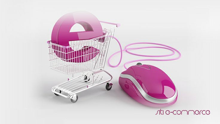 KeyIn web agency e-commerce