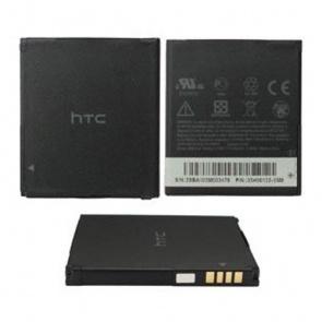 ACUMULATOR HTC BA-S410 PT. DESIRE/GOOGLE NEXUS ONE