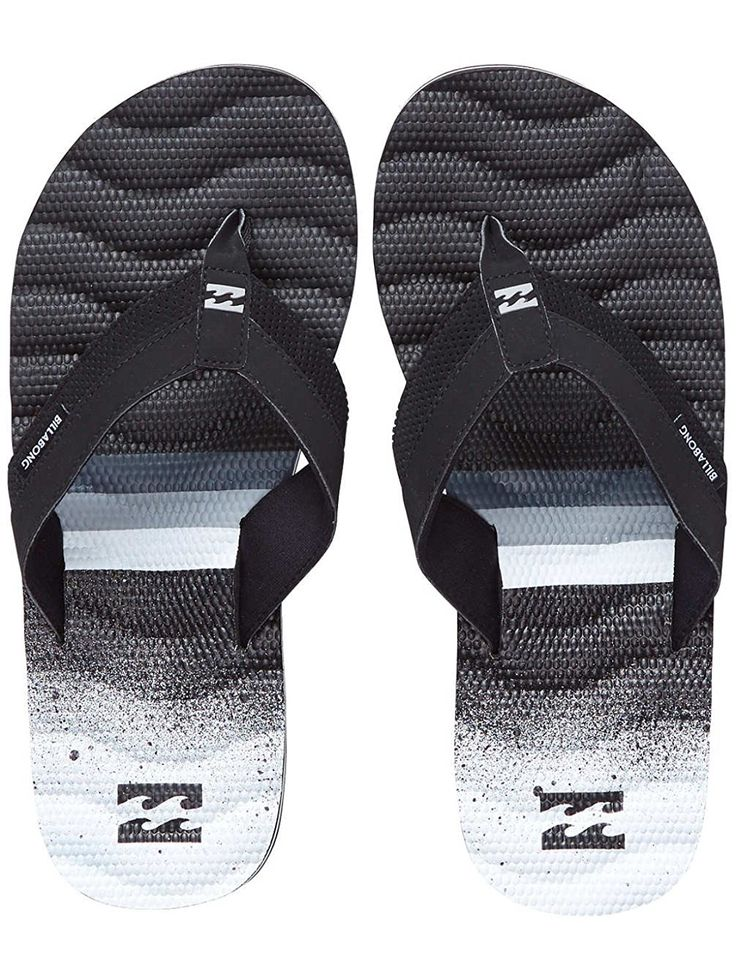 Sandals Men Billabong Dunes Momentum Sandals: Amazon.co.uk: Shoes & Bags