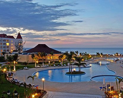 Jamaica All Inclusive Vacations