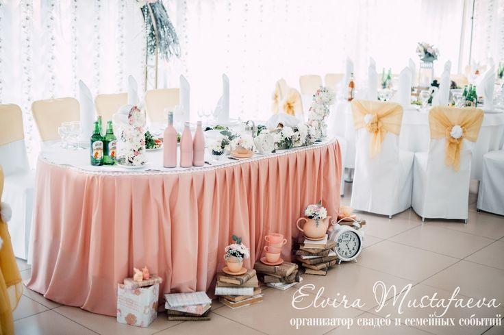 алиса в стране чудес wedding свадьба винтаж книги декор свадьба