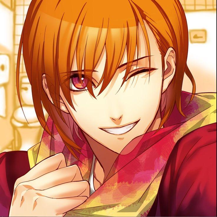 flirting games anime boy anime games free