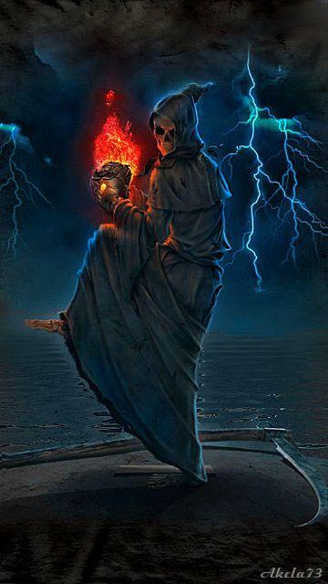 Blog gótico, leyendas de muerte, historias, terror, vídeos de terror, cuentos macabros, imágenes siniestras, miedo.