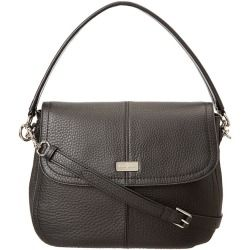 Cheap Cole Haan - Village Jenna Shoulder Bag (Black) - Bags and Luggage online - Zappos is proud to offer the Cole Haan - Village Jenna Shoulder Bag (Black) - Bags and Luggage: Keep your elegance up to date this season with the causal class of the Cole Haan Village Jenna Shoulder Bag.