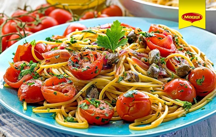 Spaghetti fans // Multi dintre voi sunt fani spaghete! Dar cine este oare Fanul Nr. 1? :D -> https://www.facebook.com/photo.php?fbid=407345059338923=pb.287189181354512.-2207520000.1363177889=3