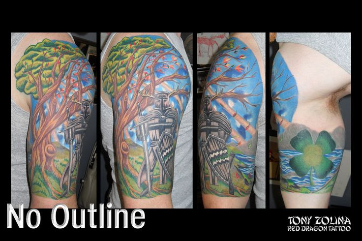 The 25 best ideas about lest we forget tattoo on for Rowan tree tattoo