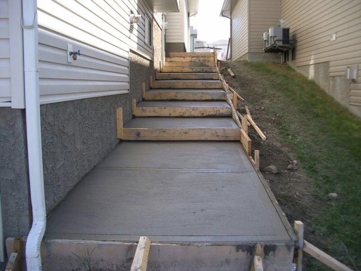 visit our site http://www.brownbook.net/business/38658778/all-canadian-concrete for more information on Concrete Contractor Calgary.Painting Concrete is one more kind of gorgeous Concrete Calgary. You could possibly use this kind of attractive concrete in essentially any sort of scenario, you merely wish to see to it that the concrete is well treated, so if you have concrete already, and wish to make it into attractive concrete, then paint the alreadying existing Concrete Calgary you have.