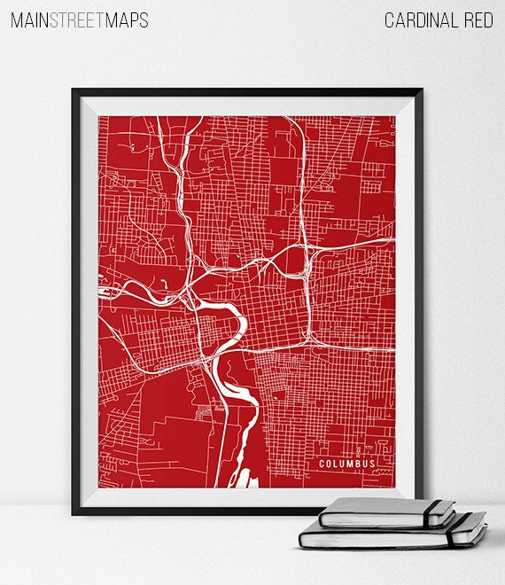 4300 best City Map Art images on Pinterest  City maps Map art