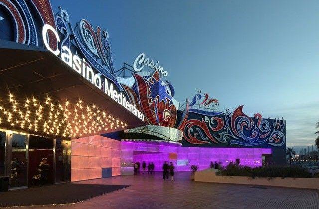 Alicante_Casino