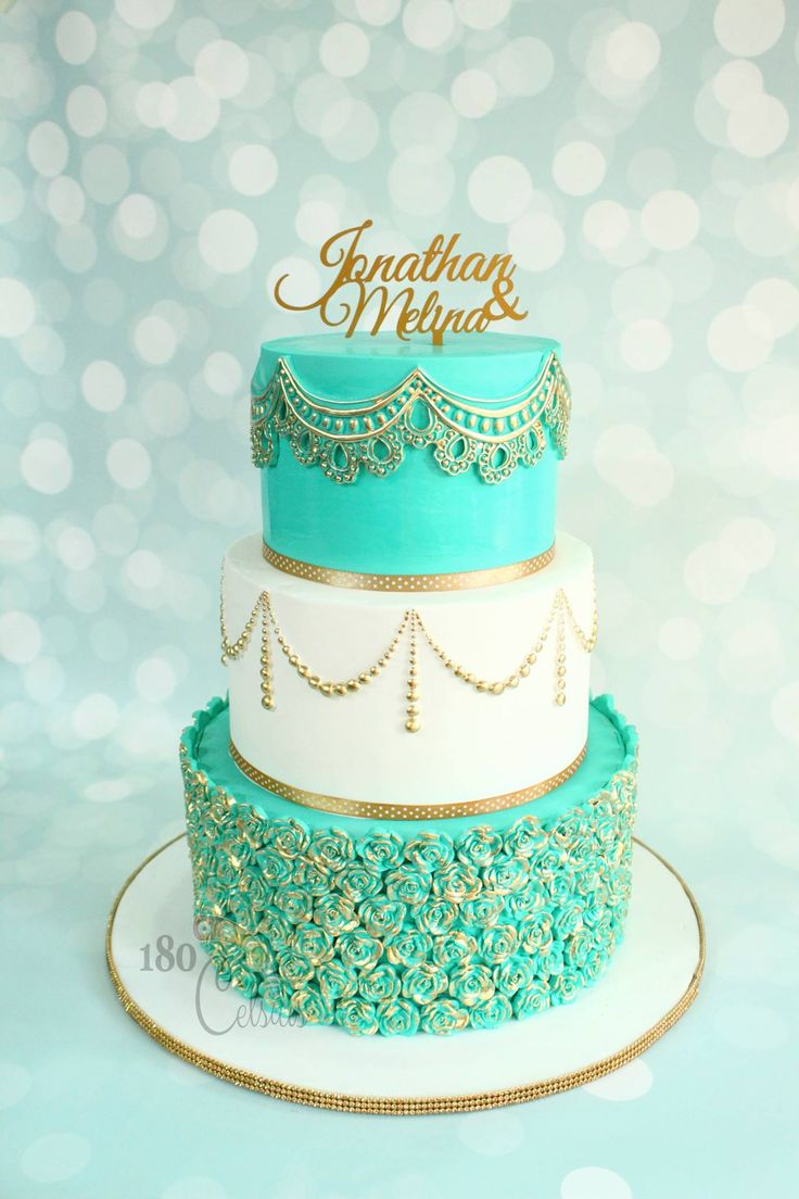 morrisons wedding cake royal 1000 images about cakes pastels amp bold colors on 17537