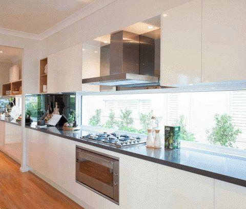 Kitchen Ideas Brisbane 171 best kitchen ideas images on pinterest | kitchen, kitchen