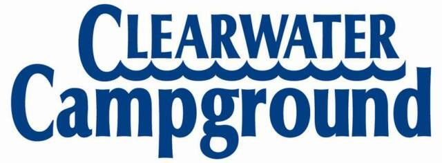 Clearwater Campground opens for the season Friday May 16th. It may seem like summer is slow in arriving but it is never to early to book yo...