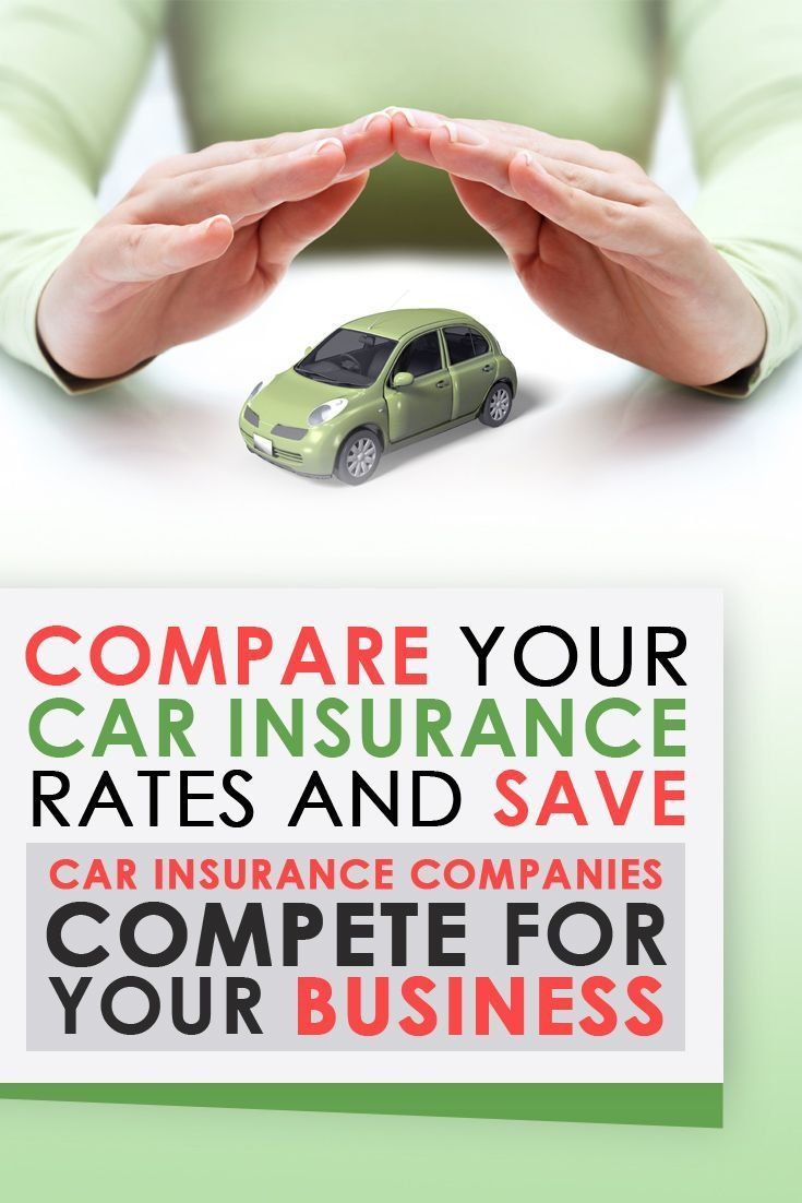 Pin By Couldthanfirst On Home Insurance Car Insurance Rates