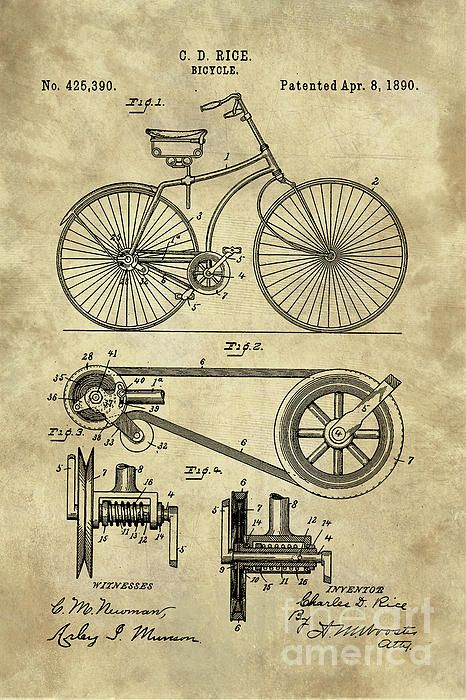 93 best pohlednice modely kol images on Pinterest | Bicycles ...