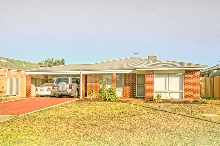 Open Sun14th Feb 2.15pm Lease+5yr Purchase Option , Famiily 4 bed, 2 bath home with open plan kitchen / family / dining and a second living / theatre. Evap aircon, alarm and great presentation including... , http://buywithoutabank.com.au/property/open-sun14th-feb-2-15pm-lease5yr-purchase-option/