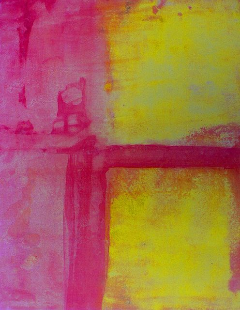 Louis Hawkins.: Artsy Photos People, Color, Abstract Art, Art Design, Abstracted Pinked, Fine Contemporary Art, Arty Stroke, Art Painting, Aabstractart Weathered0