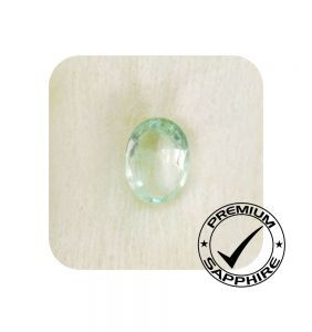 Shop for beautiful emerald panna stone for jewelry purposes online at reasonable prices  @ https://www.premiumsapphire.com/emerald-super-premium-grade.html
