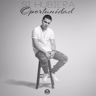 #Darkiel Si Hubiera Oportunidad #FullPiso #astabajoproject #reggaeton #Orlando #Miami #NewYork #LosAngeles #PR #seo
