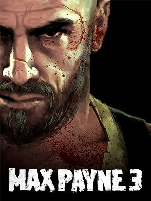 Rock Star Games Max Payne 3 Amazing Discounts Your #1 Source for Video Games, Consoles & Accessories! Multicitygames.com