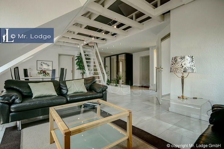 Zu wohnzimmer sitz auf pinterest glamouröse wohnzimmer moderne
