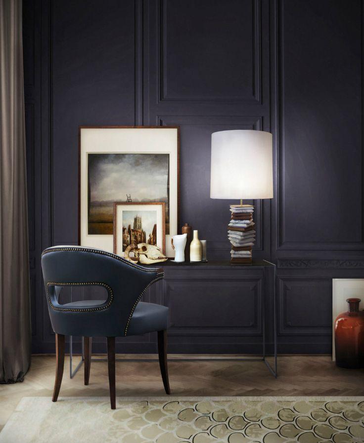 Schauen Sie Mal Unsere Galerie Zu Wohnideen Zu Luxus Holzlampe Um Eine  Moderne Haus Dekor Zu Haben.