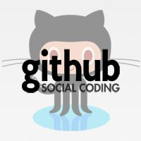 So you have a personal GitHub account; everything is working perfectly. But then, you get a new job, and now need to have the ability to push and pull to multiple accounts. How do you do that? I'll show you how! | Difficulty: Intermediate; Length: Quick; Tags: Tools & Tips, Web Development, GitHub