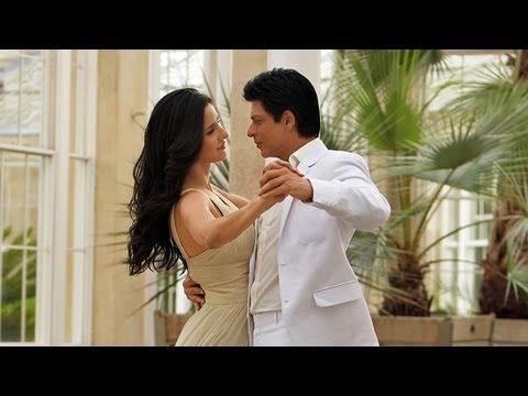 "Here is the latest song "" Saans "" video from 2012 most awaited movie ""Jab Tak Hai Jaan"" starring Shahrukh Khan, Katrina Kaif  & Anushka Sharma in lead roles."