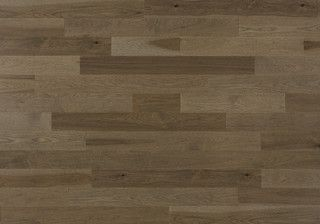 Looking for a gray hardwood floor? Take a look at our new Sabbia Hickory hardwood floor! It even comes standard with with Pure Genius, our air-purifying smart floor. #PureGenius #smartfloor #airpurifying #interiordesign #homedecor #Hardwoodflooring #ArtFromNature