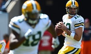 Sunday Night Football: Seattle Seahawks v Green Bay Packers - live! - http://footballersfanpage.co.uk/sunday-night-football-seattle-seahawks-v-green-bay-packers-live/