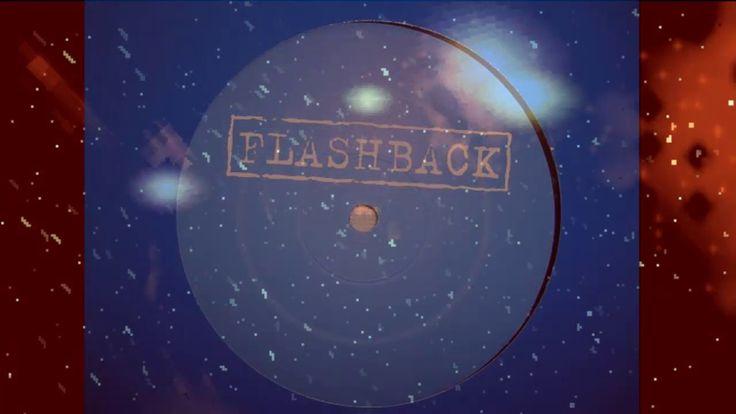 2 Fabilola - Flashback (Adams Speedgarage Mix) 90s Speed Garage