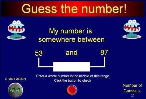 43 Best Maths Homeschooling Education Fun Images On Pinterest