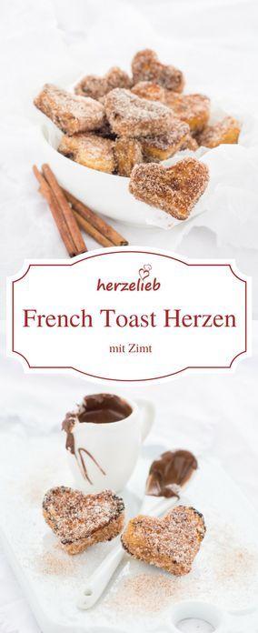 Polnische rezepte in deutschland einlosen