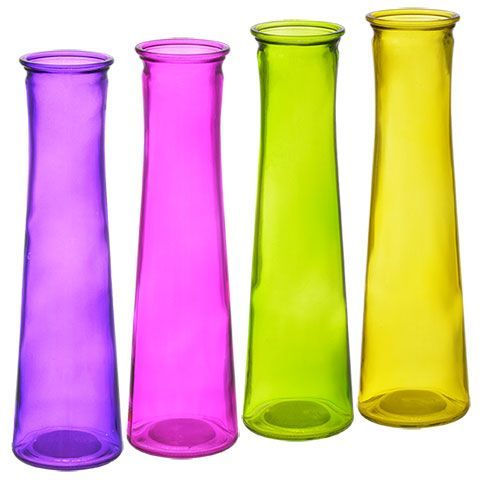 17 Best Ideas About Bud Vases On Pinterest Small Flower Centerpieces Flowers Vase And Small