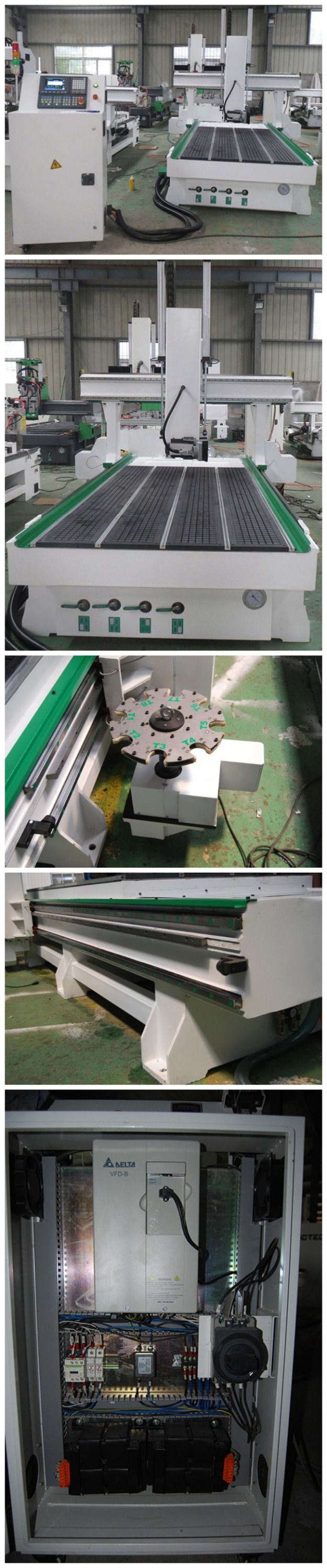 FM1325 China Jinan cheap 4 axis cnc router for sale, View 4 axis cnc router, Firm Product Details from Jinan Firm CNC Equipment Co., Ltd. on Alibaba.com