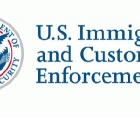 ICE Agent Faces Suspension For Arresting Illegal Alien