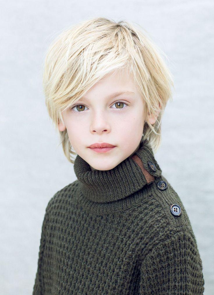 48 Best Shaggy Surfer Boy Hair Images On Pinterest